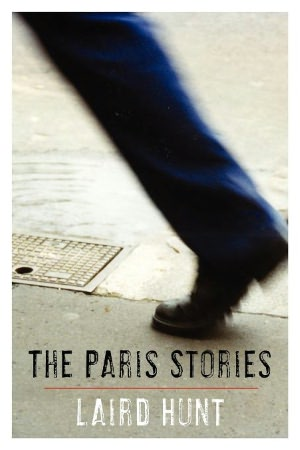 one night in paris, or maybe many, why not?
